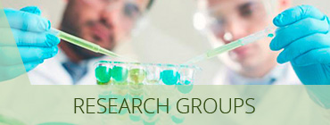 CIBERER Research Group